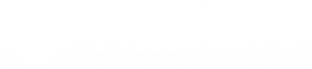 Superior Synthetic Grass & Turf Logo